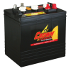 Crown 6V 220Ah Battery - CR-220-220AH/6V