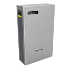 LG Chem Lithium Ion Battery 48V 3.3 kWh - RESU 3.3