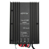 Waterproof 30A 12v/24v MPPT charge Controller - Tracer7810BP - works with Lithium LiFePO4 Batteries