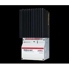 Morningstar TriStar MPPT 60A solar charge controller TS-60