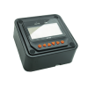 Optional MT50 MPPT Display meter for New Tracer BN CN Charge Controllers 10a 20a 30a 40a