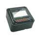 Optional MT50 MPPT Display meter for New Tracer BN Charge Controllers 10a 20a 30a 40a