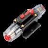 50A DC Circuit Breaker - Fuse - MCB - 12V/24V