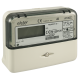 Elster A100C Single Phase Solar Generation kWhr Meter