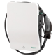 EV Solar Charging Kit - 5Kw Off Grid with 7.4Kw EV Charger