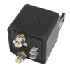 12V 200A Split Charge Relay - Charge 2 batteries from alternator or for Dump Load - Outback Aux