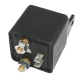 12V 200A Split Charge Relay - Charge 2 batteries from alternator or for Dump Load