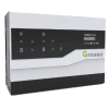 Growatt SP2000 On Grid Battery Storage Self Consumption System inc Lithium Iron Battery 5000whr