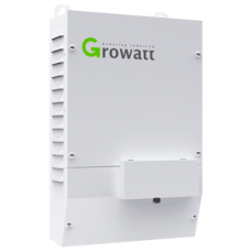 Growatt Voltage Optimiser - save upto 14% on bills - VO60-PV