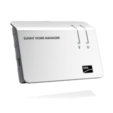 Sunny Home Manager with Bluetooth