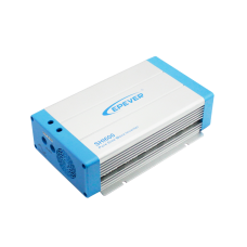 High Frequency 600W 12V EPever Pure Sine Wave Inverter