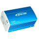 Low Frequency 1000W 24V EPever Pure Sine Wave Inverter