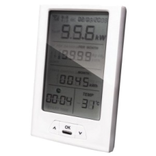 Growatt Shinevision Monitor