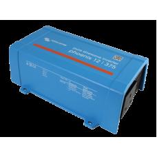 Victron Pheonix 1200W, 12V inverter