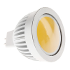 12V LED 5W Spot light MR16 Bright White CREE