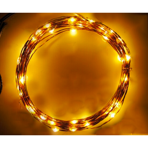LED fairy 500x500 12v led fairy lights 10m 100 lights warm white fairy lights wiring diagram at webbmarketing.co