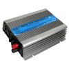 Micro Inverter - Grid Tie - 500W - GTI-500W - DC Input: 10.5V- 28VDC for 12V Panels