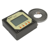 Optional MPPT meter for OLD STYLE RN Tracer Charge Controllers MT-5