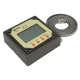 Optional MPPT meter for Tracer Charge Controllers