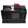 3Kw Outback Self Consumption / Backup Battery kit with 5Kwhrs battery VFXR