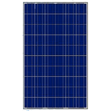 270W Trina Honey Poly Solar Panels - New A Grade - MCS Approved - DELIVERY ONLY