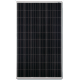 12V 780W complete boat solar kit with SunSolar panels, MPPT controller and boat swivel mountings