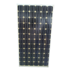 170W Used Solar Panels - Mono-crystalline - MCS Approved - LIMITED STOCK - COLLECTION ONLY