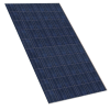 180W Sun Used Solar Panel - Made in Germany - 24V - COLLECTION ONLY