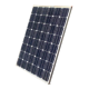 175W 12V Monocrystalline Used Solar Panels - Great size for vans, campers and boats - Just 37p/Watt