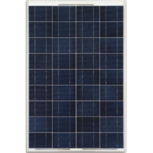 12v 100w solar panel kit charge controller battery mounting 12v 100w solar panel kit charge controller battery mounting cable