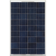 12v 200W Solar Panel Kit with 2 x 100w Vikram panels, MPPT Charge Controller, ABS Mounting & Cable