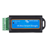 Victron VE Bus Smart Dongle