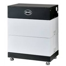 BYD 48V Lithium Battery B-BOX 7kWh unit - includes 1x Base + 2x Batteries - Returned Stock Sale