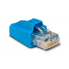 Victron VE.Can RJ45 terminator (pack of 2)