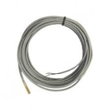 Sunny Island battery temperature sensor probe with 10m cable