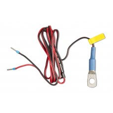 Victron temperature sensor for BMV-712 Smart and BMV-702