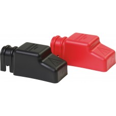 Battery Terminal Covers - suitable for dual post terminals