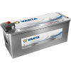12V 140AH Varta Professional Dual Purpose Leisure battery, LFD140