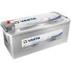 12V 180AH Varta Professional Dual Purpose Leisure battery, LFD180