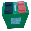Lithium LiFePO4 24V 500Ah Battery with BMS 12.8Kwhrs