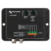 Victron VE.Bus BMS Lithium Battery Management System - For all Victron Lithium Batteries on VE BUS products