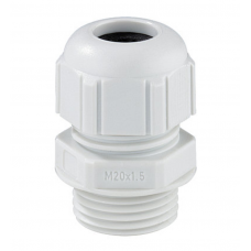 20mm Gland for solar cable and combiner boxes