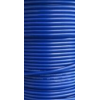 Blue 4mm Tri-rated Cable 12VDC 41A