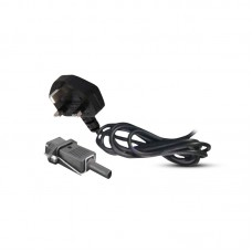 Mains Cord UK for Victron Smart IP43 / Skylla-S Charger 2m