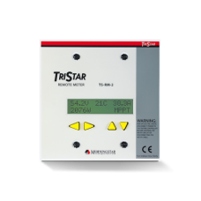 Morningstar Tristar TS-RM-2 Remote Digital Meter
