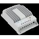 20A 12v/24v MPPT charge Controller - New Model Tracer 2215BN