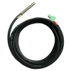 Optional Remote Temperature Sensor for New Tracer XTRA BN CN Charge Controllers 3metres