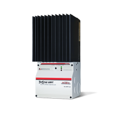60A Morningstar TriStar MPPT solar charge controller TS-60