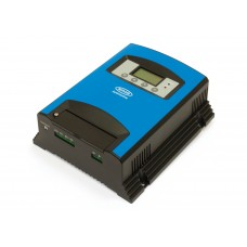 Ring 30A Smart DC--DC Battery Charger 12V - RSCDC30 - charge aux battery from starter battery
