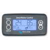 Optional Victron MPPT SmartSolar Display Meter